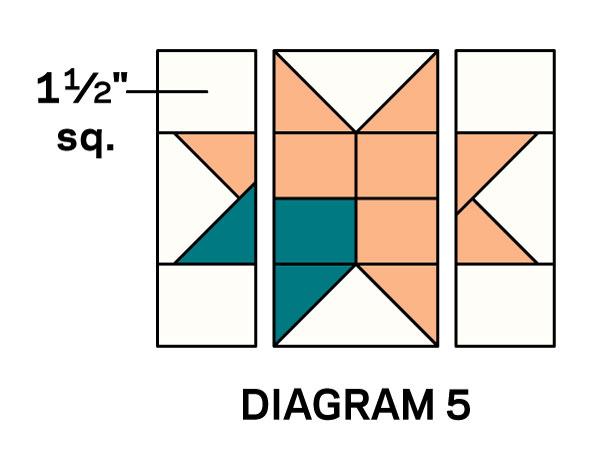 100535377_d5_600.jpg