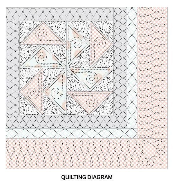 100527357_quilting_600.jpg