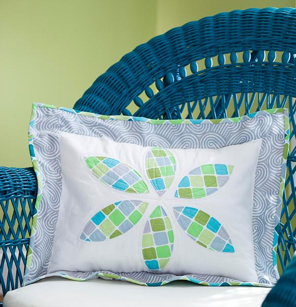 Decor Pillow