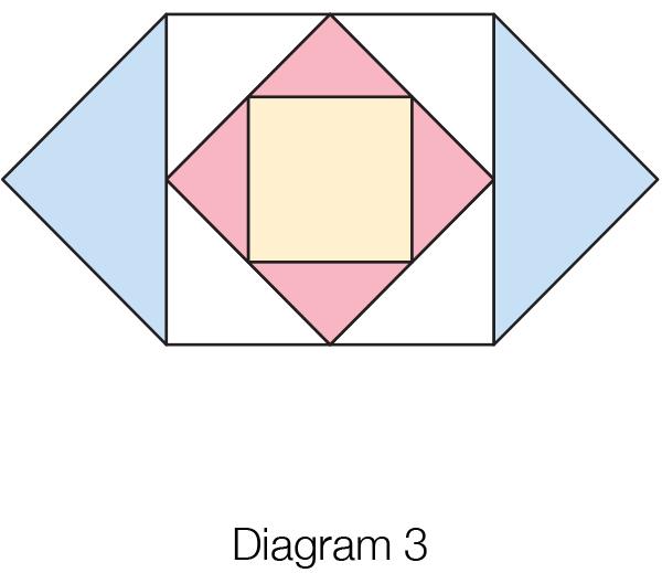 apq311724_square_insquare_convertedd3_600.jpg