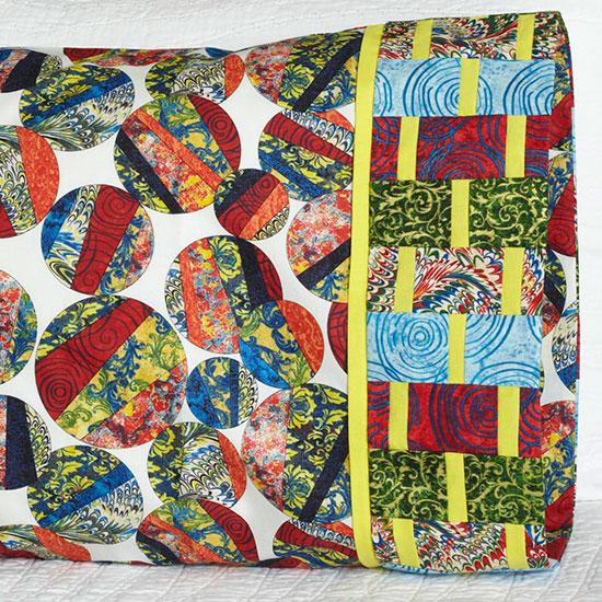 Paintbrush Studio - Pattern 39