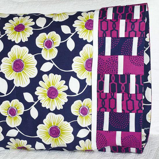 Michael Miller Fabrics - Pattern 39