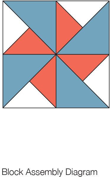 apq311725_windmill_convertedbad_600.jpg