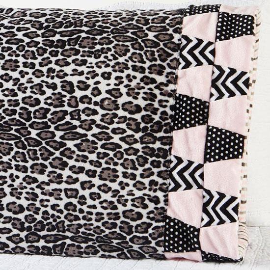 Shannon Fabrics - Pattern 40