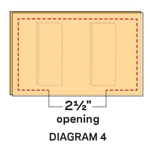d4.jpg