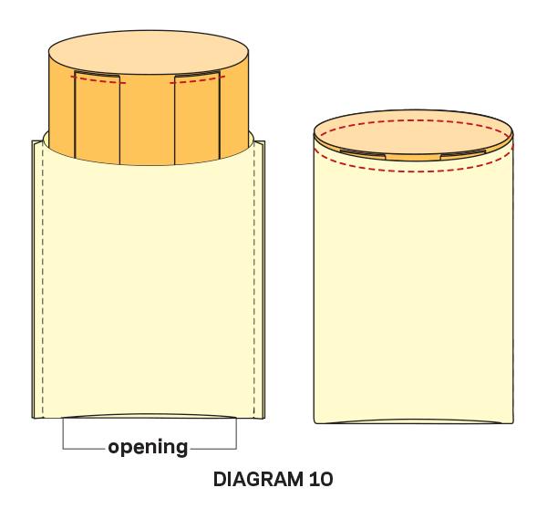 d10.jpg