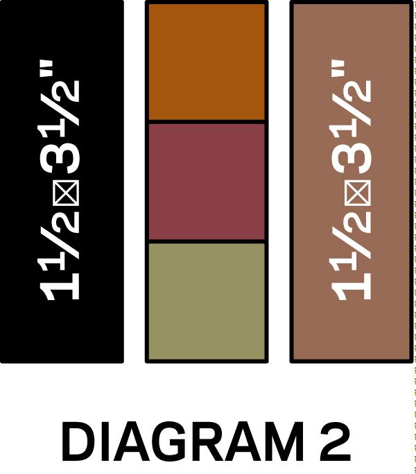 diagram2_600.jpg