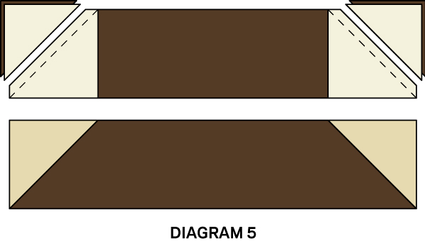 diagram5_600.jpg