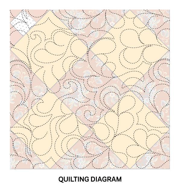 100526928_quilting_600.jpg