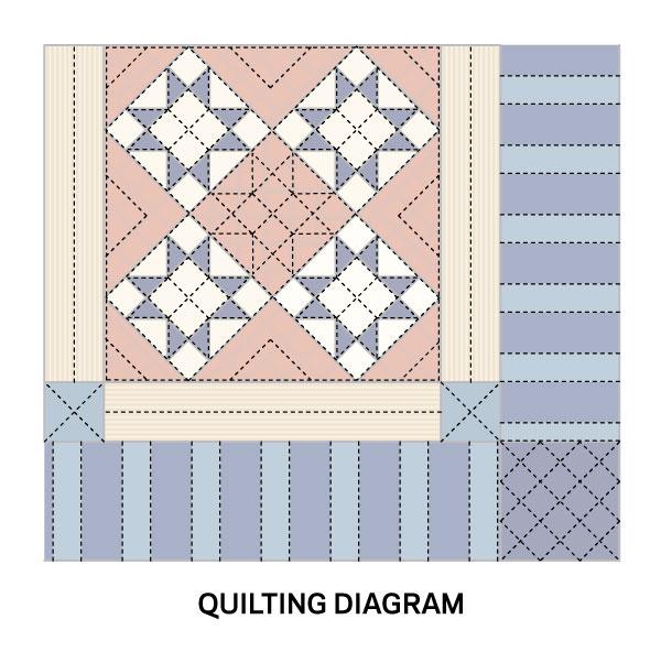 100526562_quilting_600.jpg