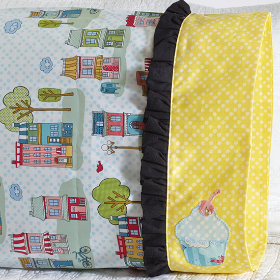 Andover Fabrics - Pattern 42