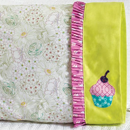 Michael Miller Fabrics - Pattern 42