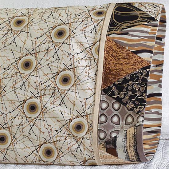 Andover Fabrics - Pattern 43