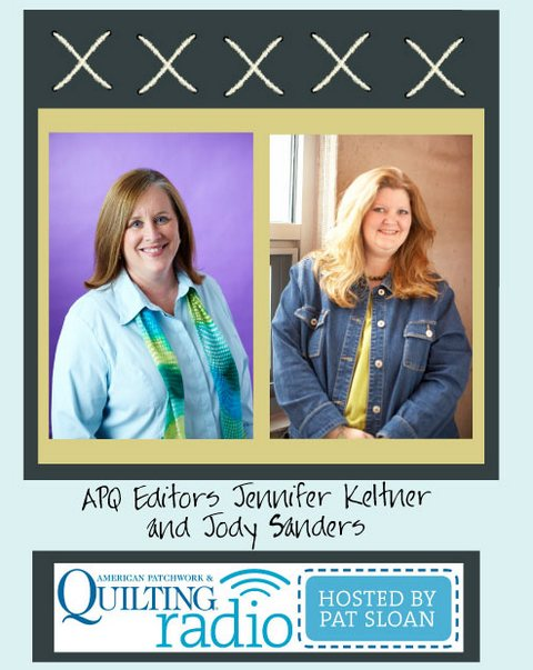 1_pat_sloan_apq_radio_jennifer_keltner_and_jody_sanders_guest_button_0.jpg