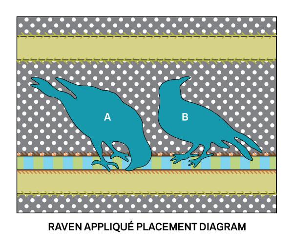 100680986_raven-apd_600.jpg