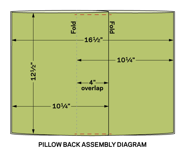 100680987_back-assembly_600.jpg