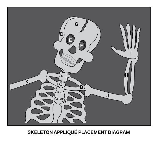 100680988_skeleton-apd_600.jpg
