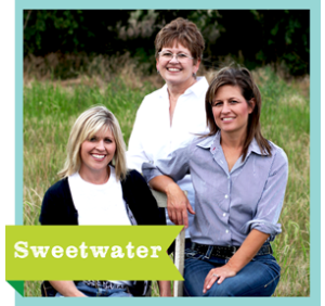 dp_sweetwater-300x282.png