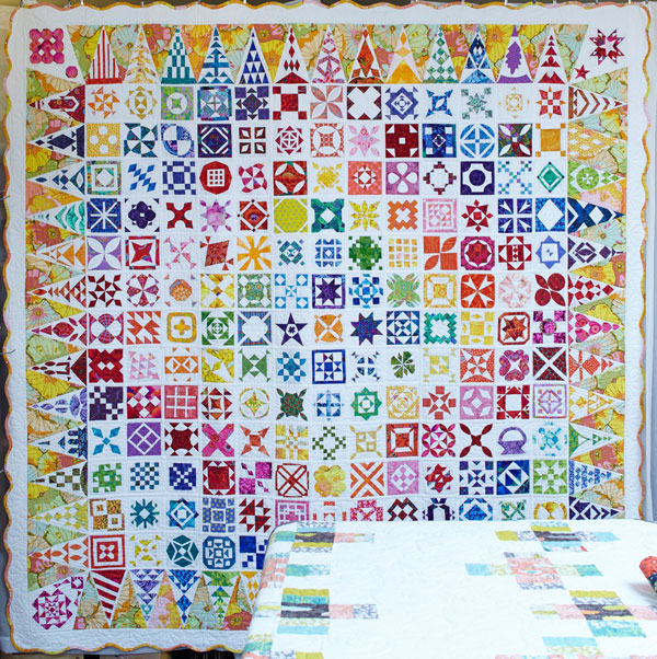 Kelly Ann's Quilting
