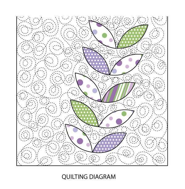 100526738_quilting_600.jpg