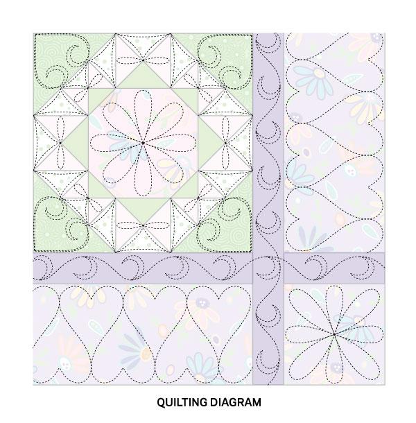 100526888_quilting_600.jpg