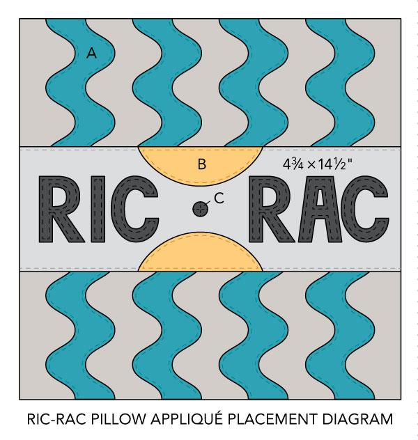 100005103_ric-rac-apd_600.jpg