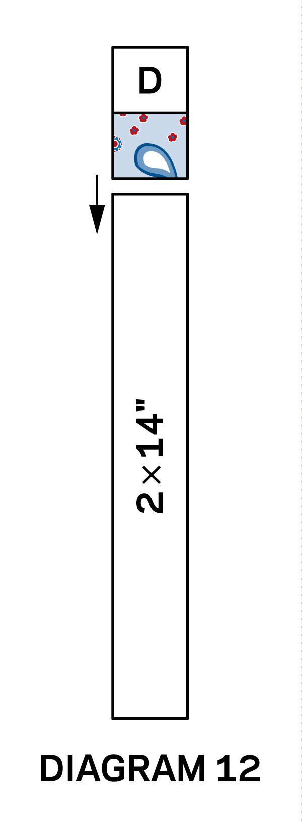100588393_d12_600.jpg