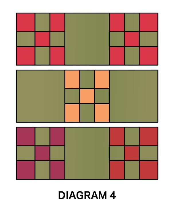 100527361_d4_600.jpg