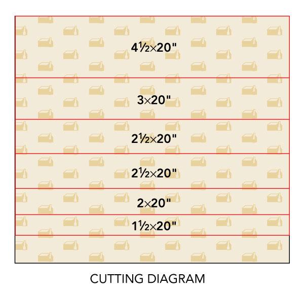 100589251_cutting-diagram_600.jpg