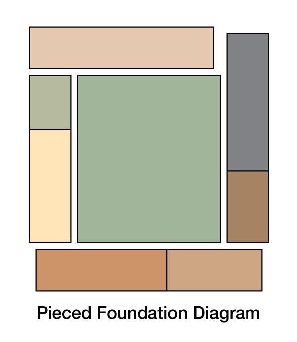 pieced-foundation_600.jpg