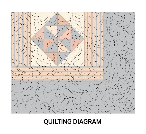 100680922_quilting_600.jpg