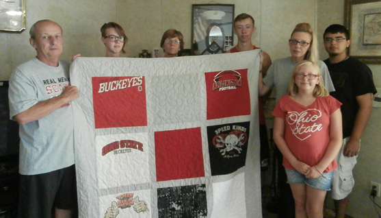 lateveterantshirtquilt1.jpg