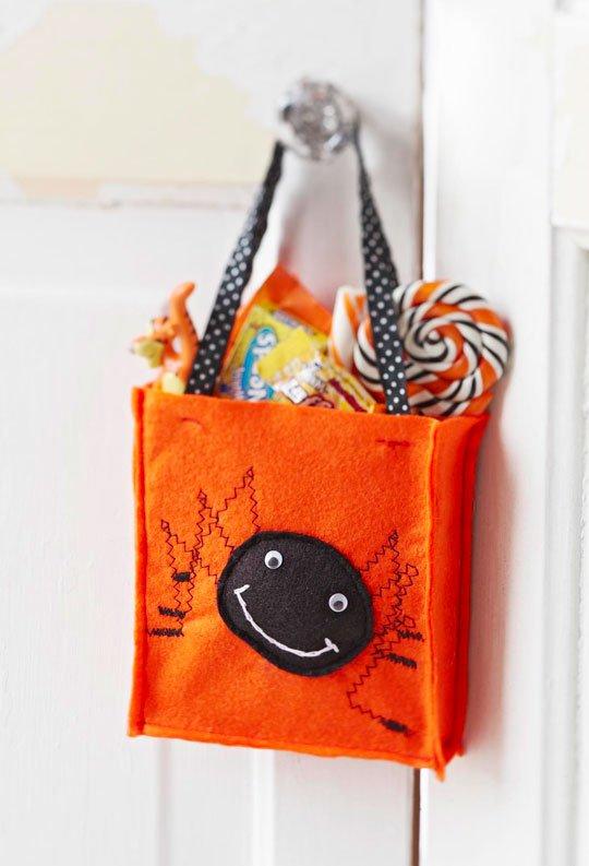 spooky-spider-treat-baglg_1_3.jpg