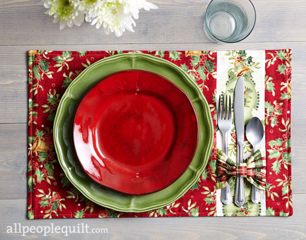 Dinner Wear Color Option