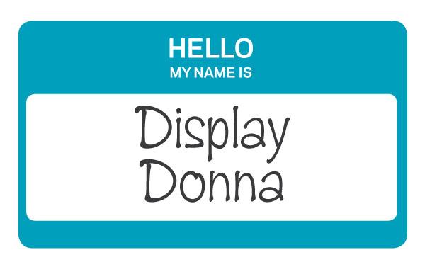 donna_600.jpg