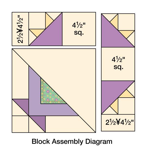 100222551_block-assemb_600.jpg