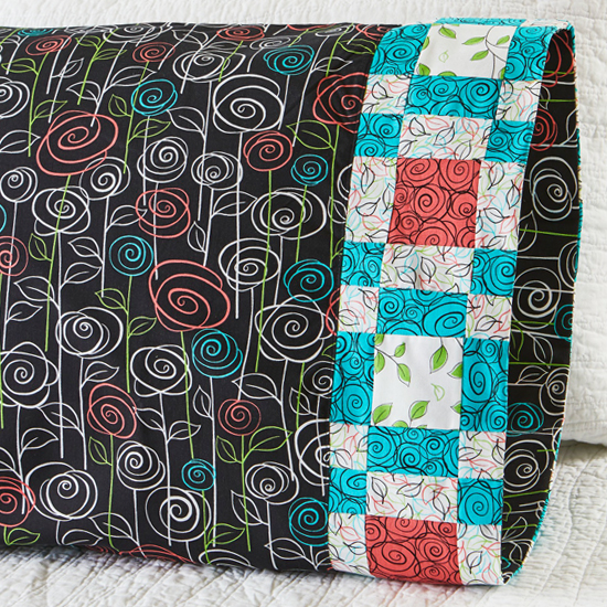 quilting-treasures1_0.jpg