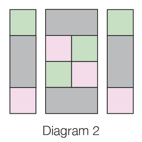 apq311694-converted_d2_600.jpg