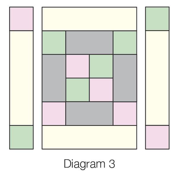 apq311694-converted_d3_600.jpg