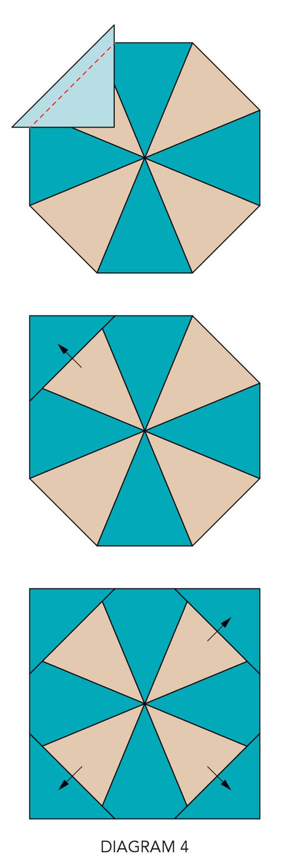 100517774_web-d4_600.jpg