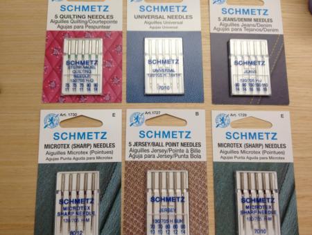 needle_1-450x338.jpg