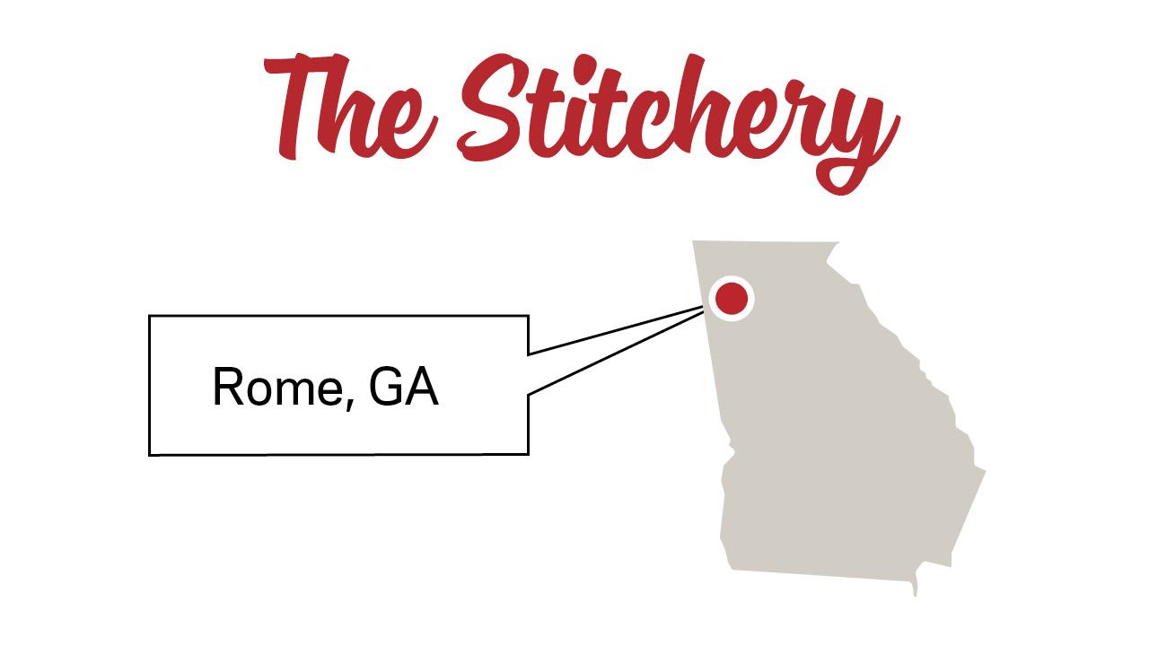 the_stitchery_pg1.jpg