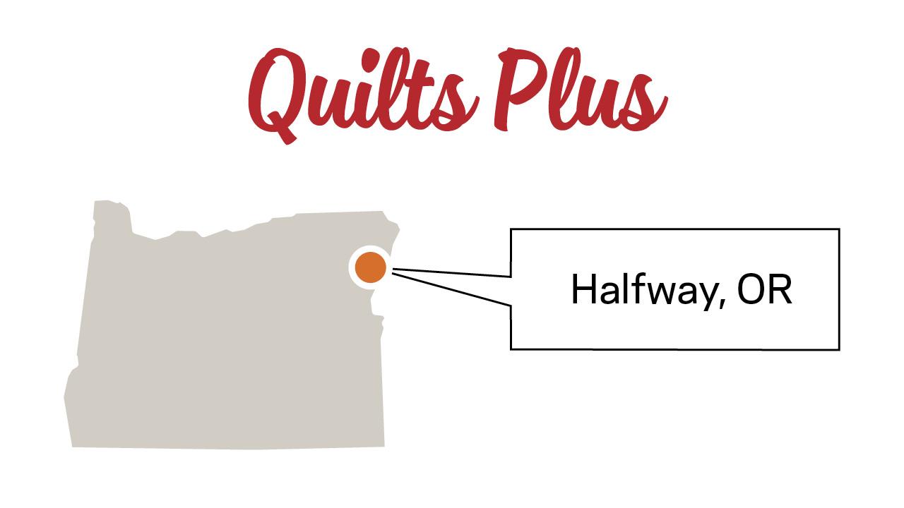 quiltsplus_pg1.jpg