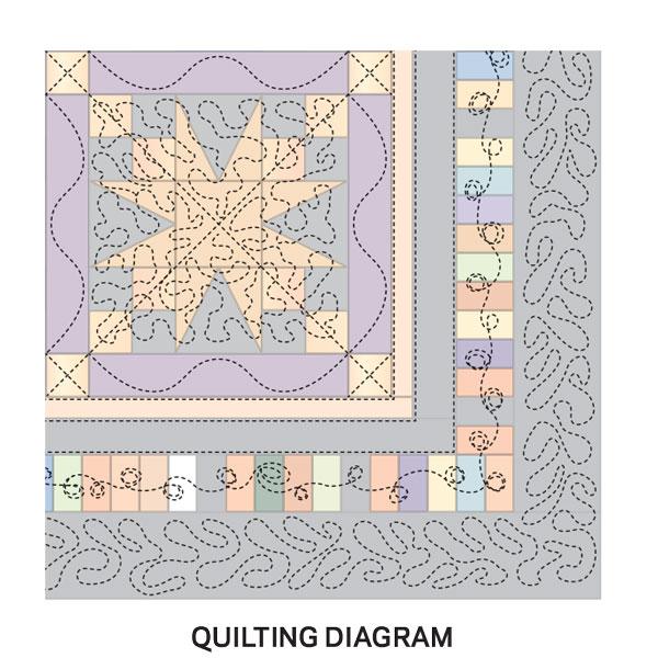100547180_quilting_600.jpg