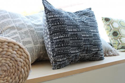 easy-pillow-care-525x350.jpg