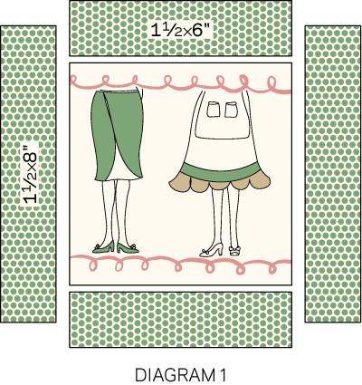 potholder-d1_0.jpg