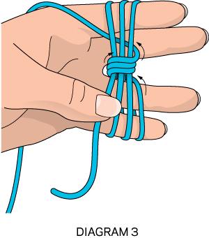 monkey-knot-d3.jpg
