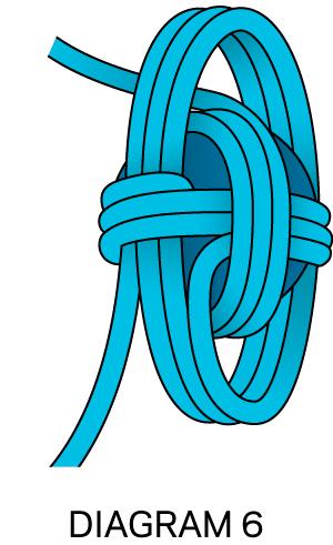monkey-knot-d6.jpg