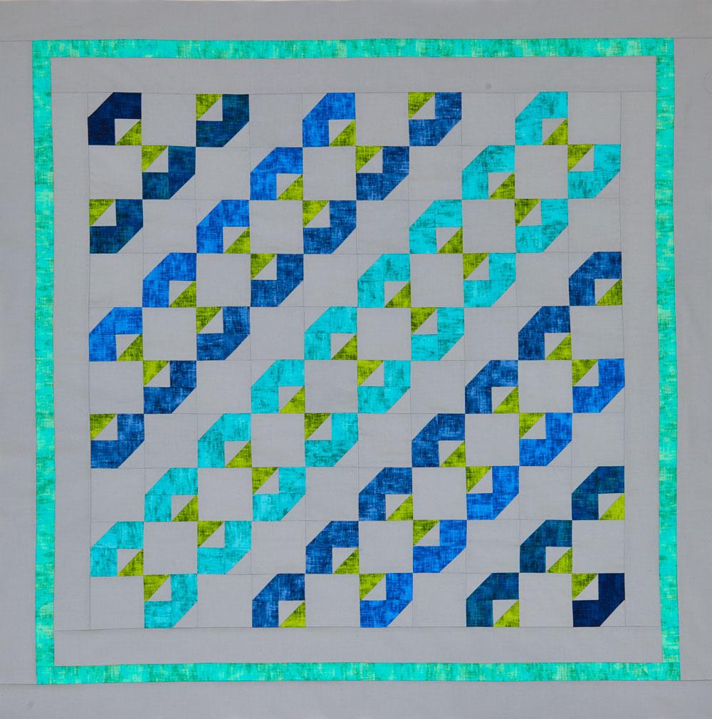 Link by Link Color Option