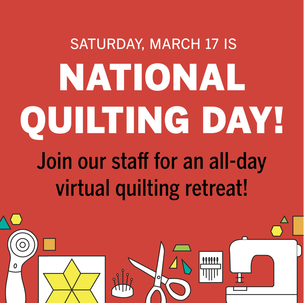 2018-national-quilting-day.jpg